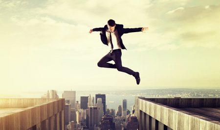 Kakšne koristi prinašata osebni in poslovni coaching? Kaj lahko s coachingom dosežete?