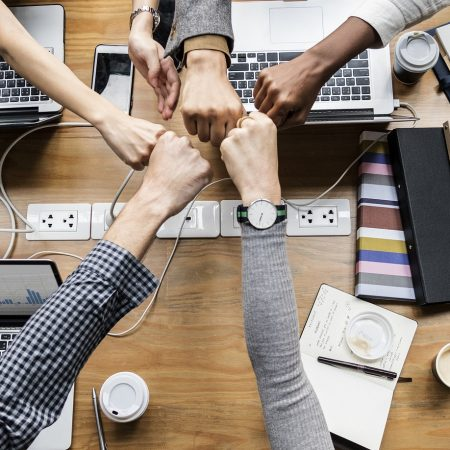 Poslovni Coaching – Matrica Uspeha 1