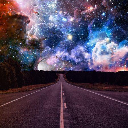 Life Coaching paket – Galaksija