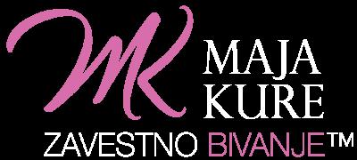MK-logo-5-purple_4a