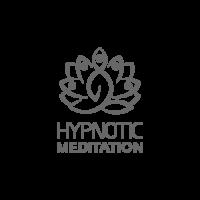 HYPNOTIC MEDITATION