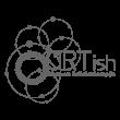 ortish