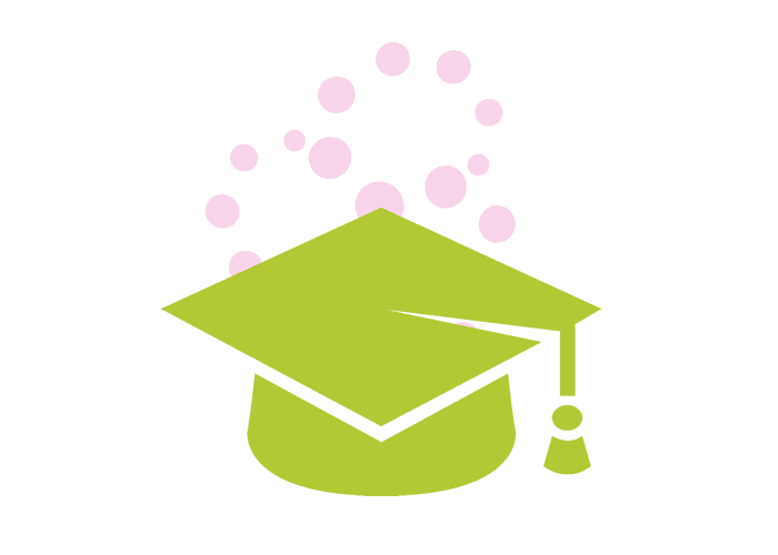 izobrazevanje